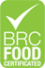 The Fruitery Achieves Early BRC Certification
